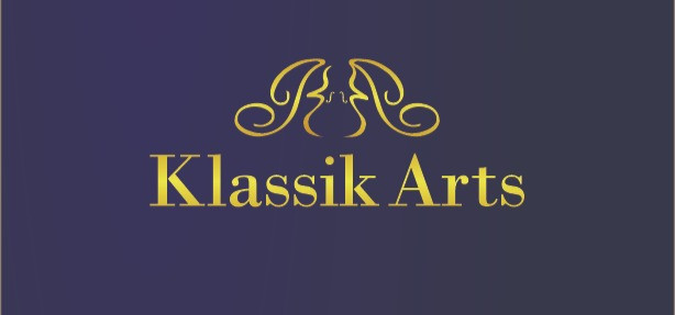 Klassik%20Arts%20Logos_Vertical_edited.j