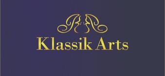 Klassik%20Arts%20Logos_Vertical_edited.j
