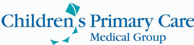CPCMG-Logo_edited.jpg