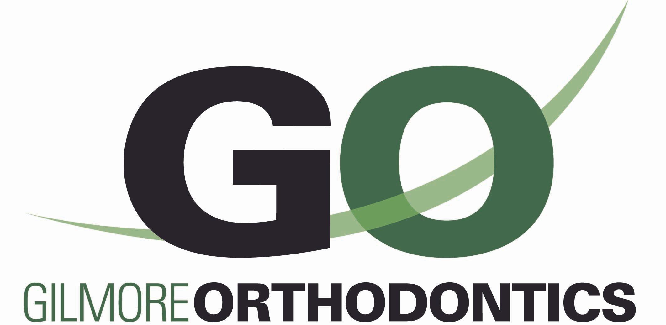 GilmoreOrthodontics.jpg