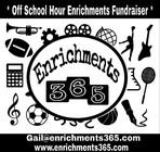 Enrichments.jpg