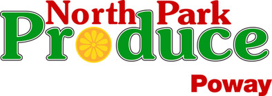 north park logopdf.jpg