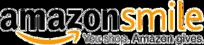 PNGIX.com_amazon-logo-png_605497.png