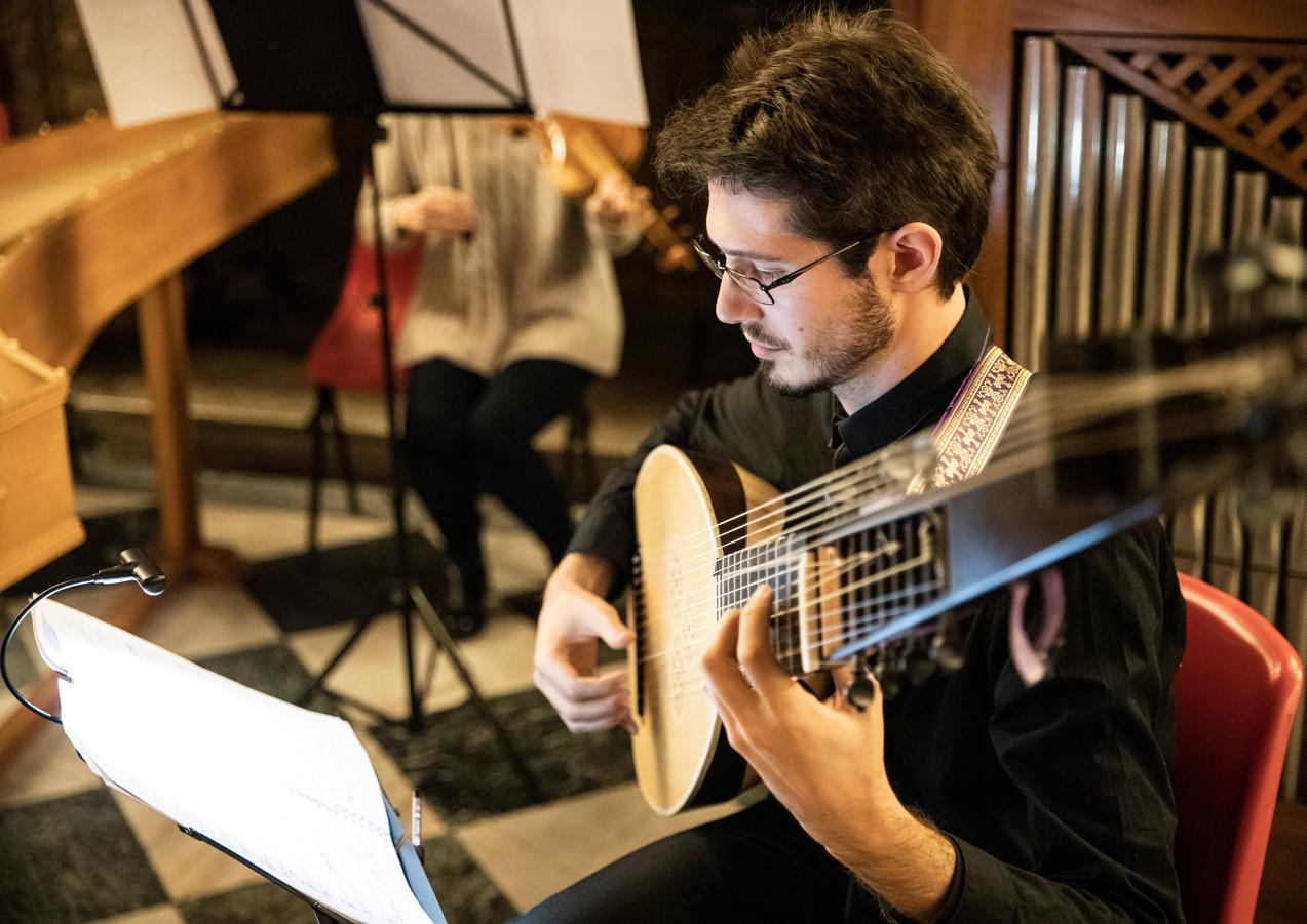 Torino Regie Sinfonie 2018