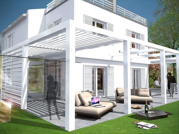 casa+pamela+rendering+2.jpg