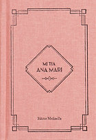 Mi tía Ana Mari
