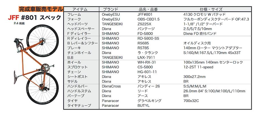 JFF801スペック表.png