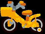 自転車イラスト2.png
