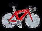 bicycle_road_bike.png