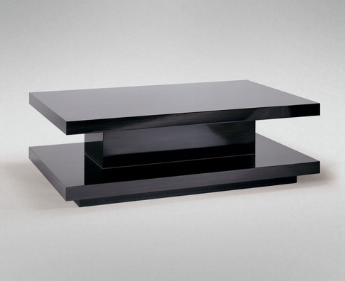 MODERNE LOW TABLE