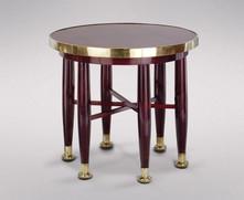 "VS ""1910"" SIDE TABLE"