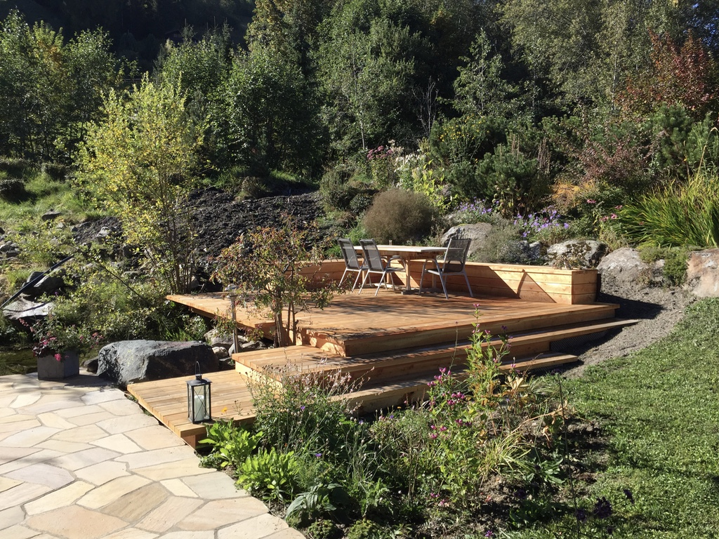 michelet paysagistes nendaz terrasse