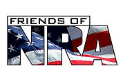 Friends_of_NRA_NEW_Logo_American_Flag.jp