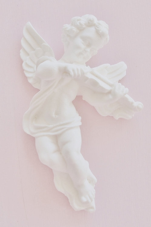 Medium Angel Applique