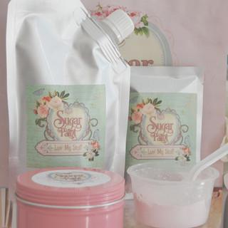 sugar paint packages 079.JPG
