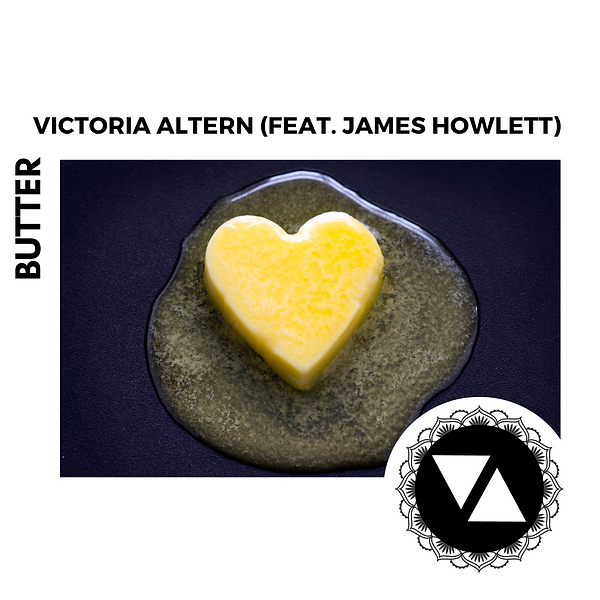 Victoria Altern (feat. James wally).png
