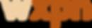 wxpn logo 2.png
