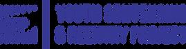 ysrp logo.png