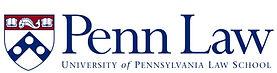 penn law logo 2.jpg
