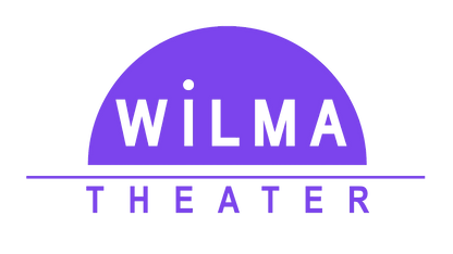 wilma theater logo.png