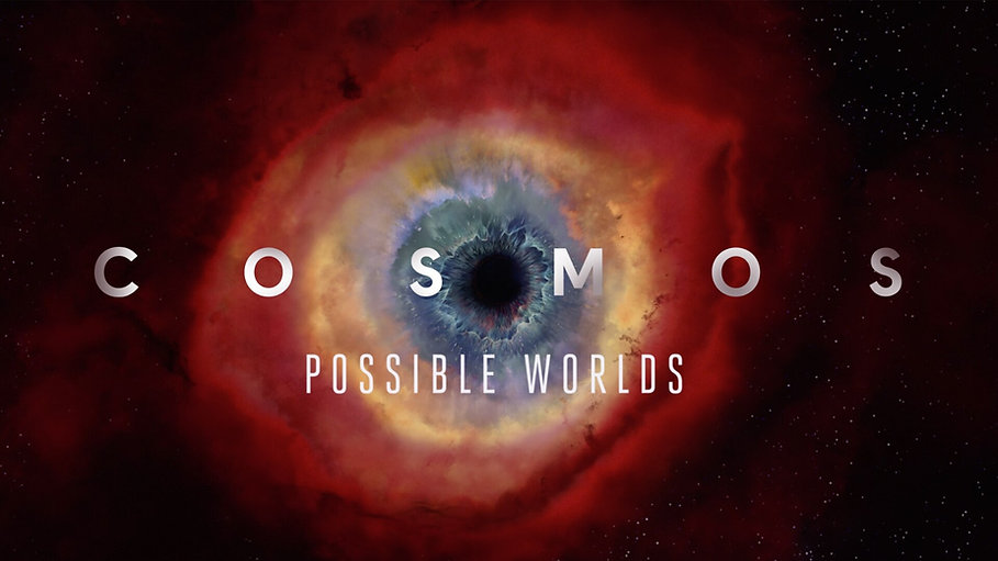 cosmos possible worlds logo.jpg