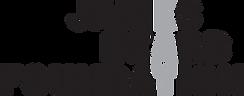 james beard foundation logo.png