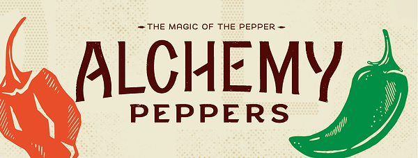 alchemy peppers logo.png