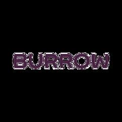 burrow logo.png