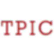 tpic logo 2.png