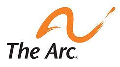 The Arc logo.jpg