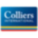 colliers international logo.png