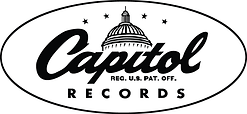 capitol records.png