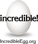 incredible american egg board logo.png