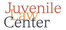juvenile law center logo.jpg