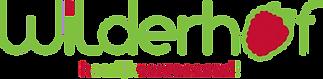 logo_wilderhof.webp