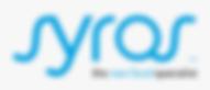 logo_syros.png