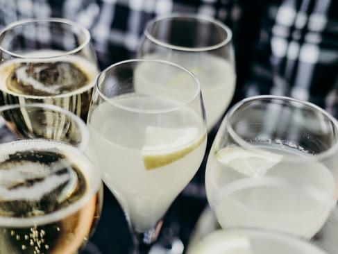 ZERO WASTE DRINKS - WITLOF