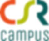 CSR-campus_logo_def.jpg
