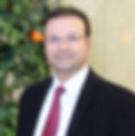 Prof Dr Saim Yılmaz ameliyatsız varis tedavisi