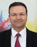 Prof Dr Saim Yılmaz