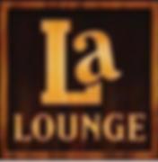LA_Lounge_.png