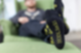 hodl_socks.png