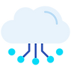 016-cloud.png