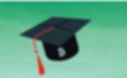 Bitcoin_Diploma_Cap.png