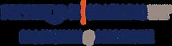 pepperdine new logo.webp