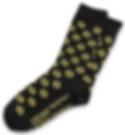 bitcoin_sock_3.png