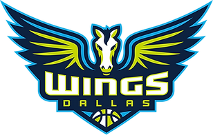 1200px-Dallas_Wings_logo.svg.png