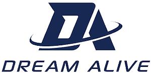 Dream-Alive-Foundation-logo.download.png
