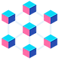 002-blockchain.png