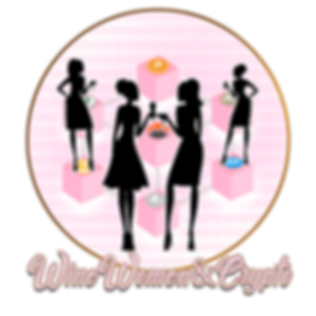 Wine Women and crypto transparent (1).pn